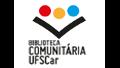 Biblioteca Comunitária UFSCar