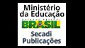 MEC SECADI Publicações