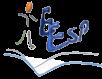 Curso de Licenciatura em Educação Especial